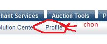 4211114934 3e7928d41b o Tạo nhiều tài khoản Paypal phụ từ tài khoản chính
