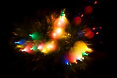 E chegou o Natal...