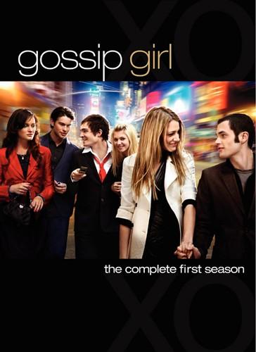 GossipGirl_S1_flat [1600x1200]