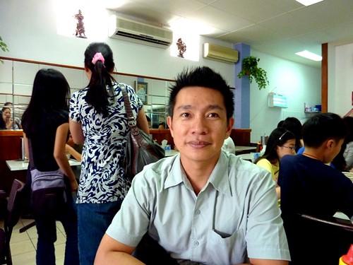 _thang pho tau bay 2