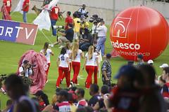 Jogo das Estrelas 2009 (Badger DJ) Tags: brazil brasil riodejaneiro rj soccer sony badger dslr futebol flamengo zico maracan a700 alpha700 jogodasestrelas rodrigolessa jogodasestrelas2009