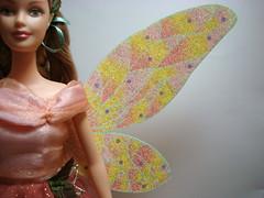 Fairy Garden 04