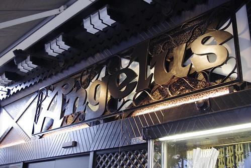 2010初詣@浅草