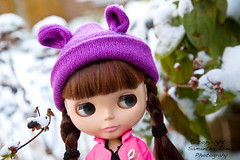 Blythe_New Hat 2_LoRes