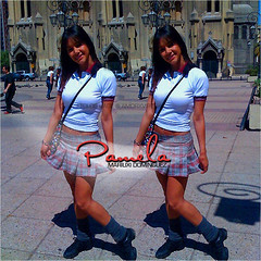 1265769225738_f (Fans Mariuxi) Tags: mejores arreglos