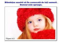 Filipeni 04-05 (Palosi Marton) Tags: kids childrens copii crestine versete biblice