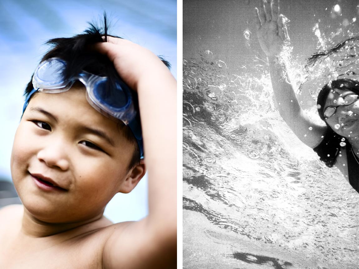 2010 Summer Swim Camp Blog Photo 03