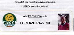 Lorenzo_Razzino