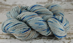 """Country Road (Var)"" 8.05oz Mtn Meadow Wool"