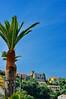 Corse, Porto Vecchio 2 (paspog) Tags: france corse corsica vieilleville portovecchio estremità