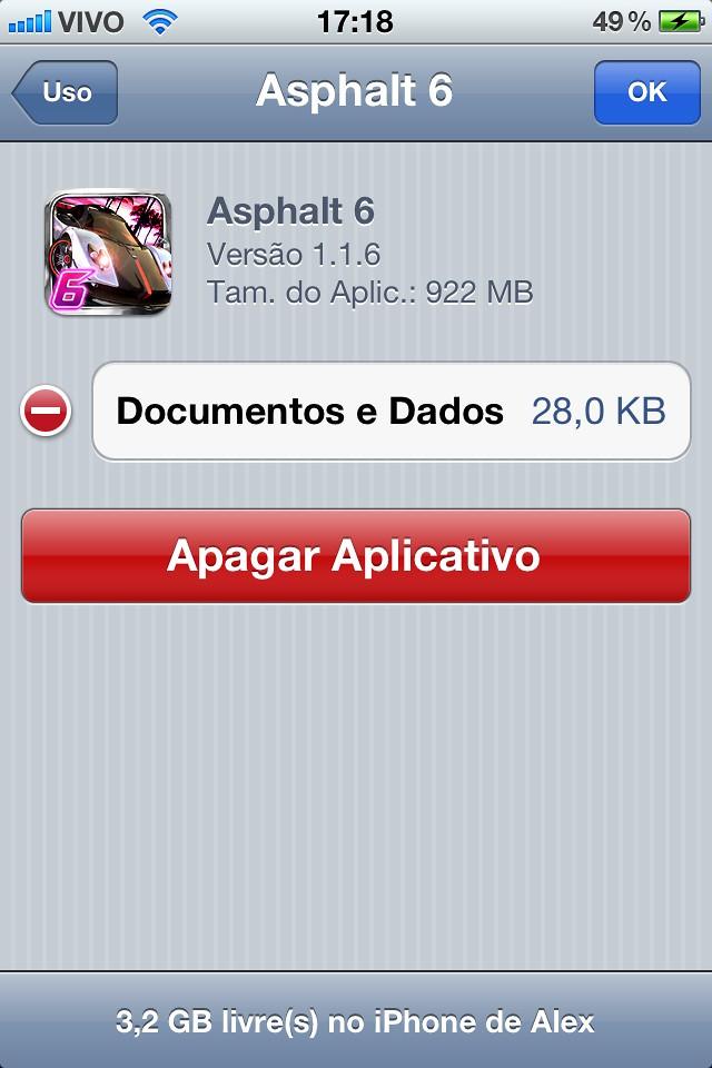 5812637271 49e7403e78 b [iOS 5] Novos recursos   Armazenamento