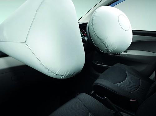 Perodua Myvi 2011 (Standard)