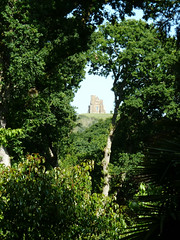 """St Catherine's Chapel, Abbotsbury • <a style=""""font-size:0.8em;"""" href=""""http://www.flickr.com/photos/61957374@N08/5850296470/"""" target=""""_blank"""">View on Flickr</a>"""