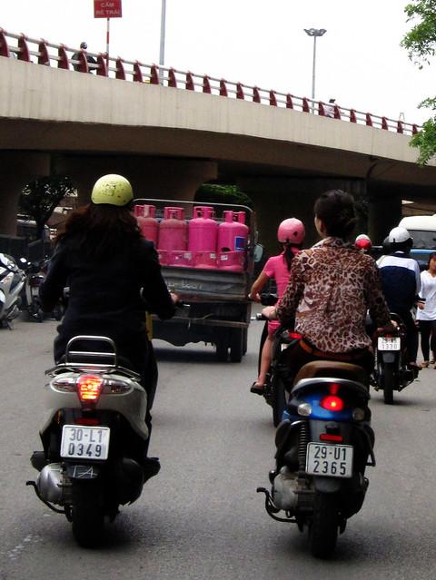 2011.05.04 - Hanoi