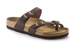 "Birkenstock Mayari sandal habana • <a style=""font-size:0.8em;"" href=""http://www.flickr.com/photos/65413117@N03/31991761113/"" target=""_blank"">View on Flickr</a>"