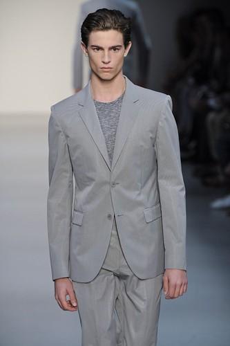 Frankie Galati322_SS10_Milan_Calvin Klein