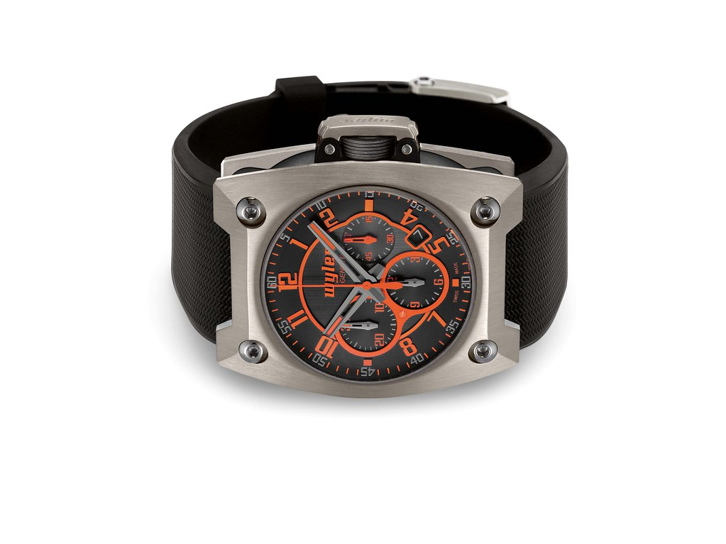 mechanical chronograph watches chronograph watches