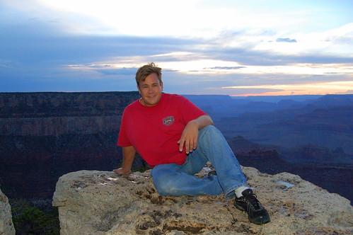 Grand Canyon 2009a_ 142