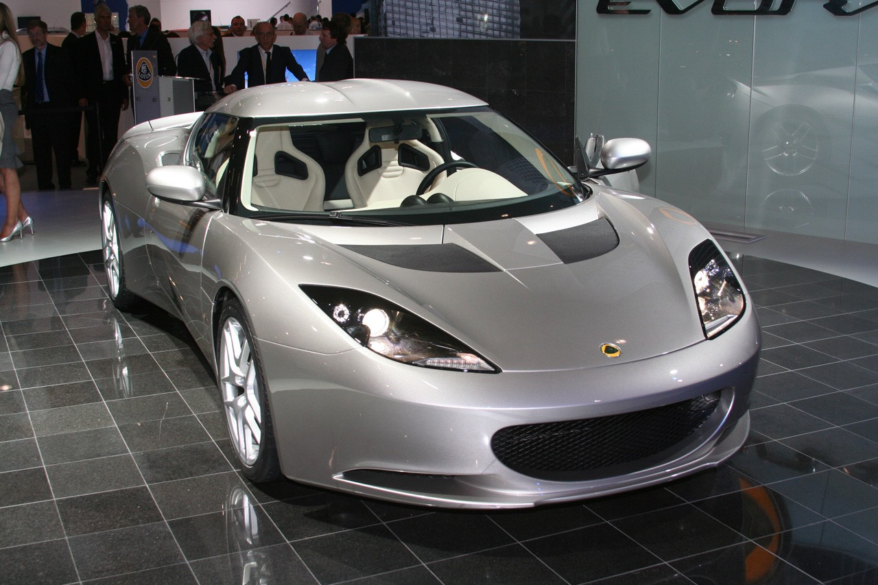 cars, car modification, lotus modification
