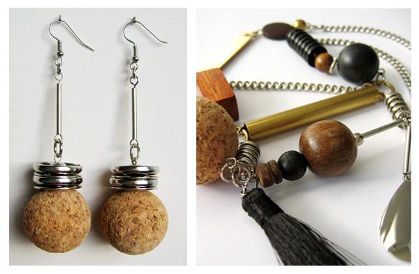 tribe jewellery