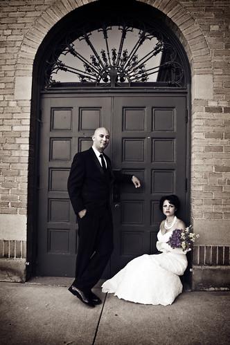 bridal pics 031
