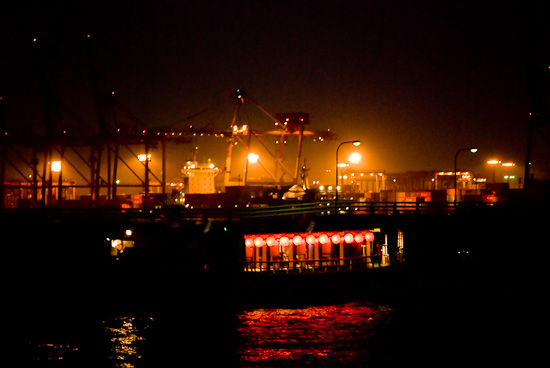 stu_birthday_boat_trip_4981