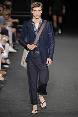 Clement Chabernaud326_SS10_Paris_Louis Vuitton