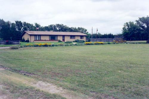 Viersen Ranch2