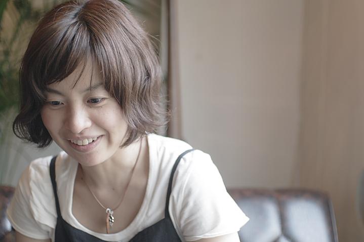 k7-43l-090727-ayumi