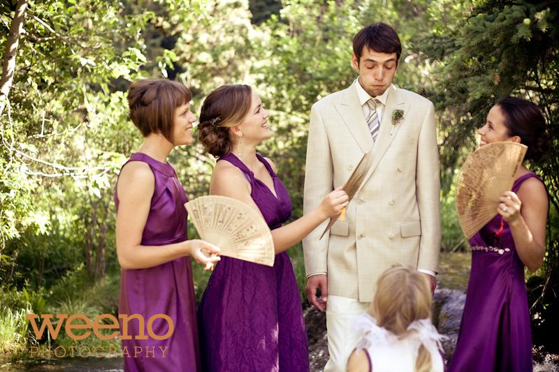 Dubienski Wedding (Wedding) (20 of 24)
