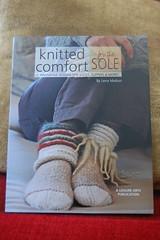 sole comfort_0001