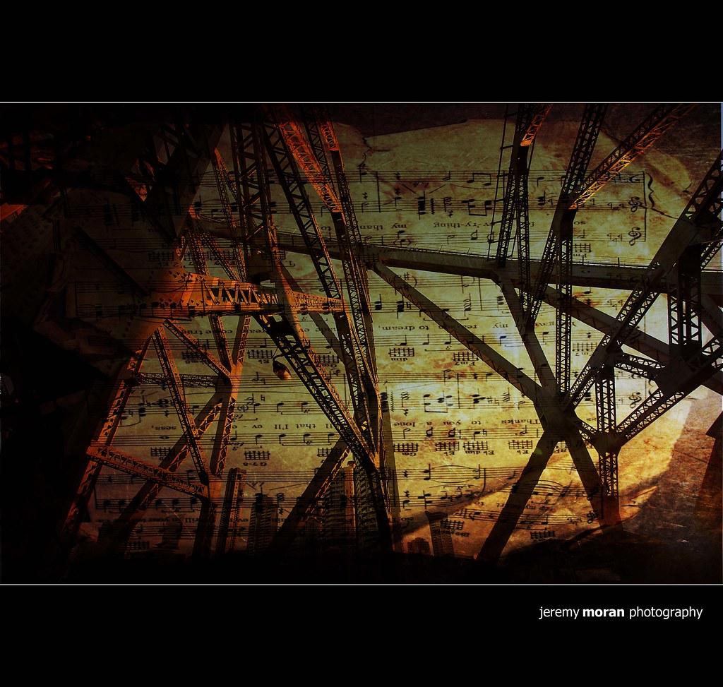 Story Bridge Symphony