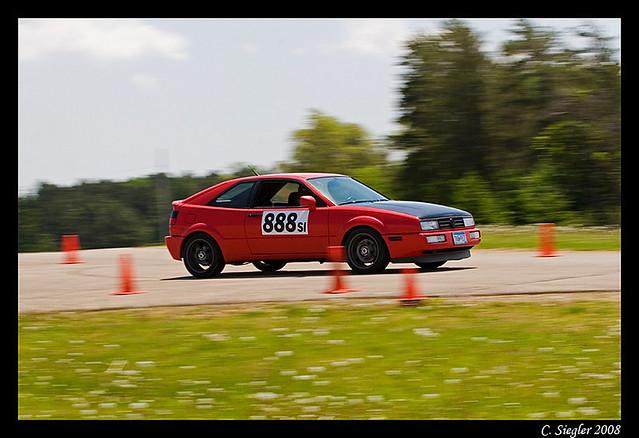 Corrado-MOWOG 3-2008-9