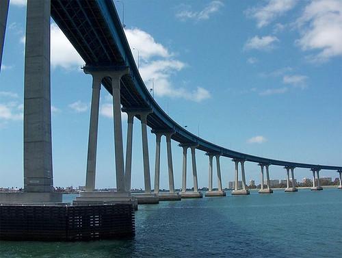 3810515493 fcd352b8f2 Top 20 Most Popular Bridges in the World!