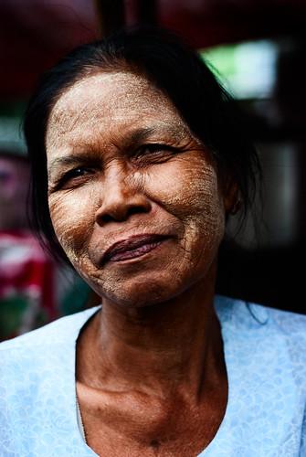 Yangon 30