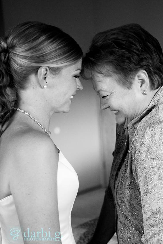 DarbiGPhotography-kansas city wedding photographer-CD-prep-115