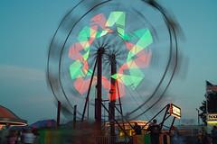 SDIM0987 (FoveonFanboy) Tags: color minnesota wheel slow sigma fair ferris shutter morris mn dp2