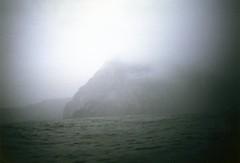 880110 Cape Horn (rona.h) Tags: 1988 january cloudnine capehorn ronah worldtrekker
