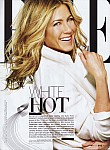 jennifer-aniston-elle-13 small