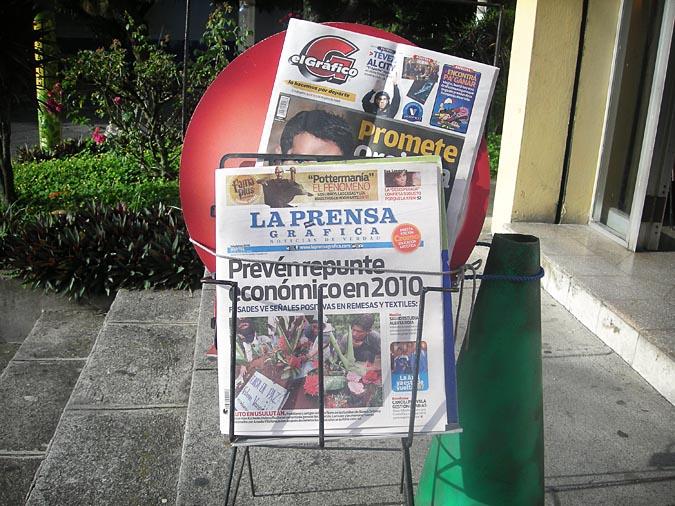 newsstand_0008