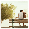 i will sing of your love [in the morning] (alvin lamucho ©) Tags: boy music sun sunlight tree green love bench seaside child guitar song son jeans jed highkey kuwait slippers kuwaitcity gulfroad sharq canon450d alvinlamucho canonreblexsi