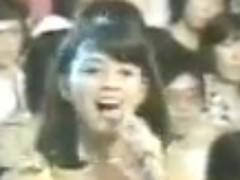岡田奈々−1