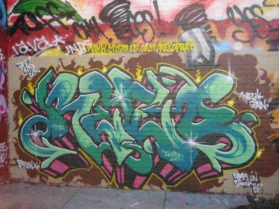 Bronx_08