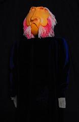 Marioneta.5 (RenLpez) Tags: marioneta puppet marionette titere