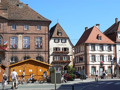 mairie de Wissembourg.jpg