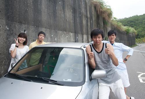 20090913185.jpg