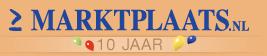 Marktplaats.nl logo