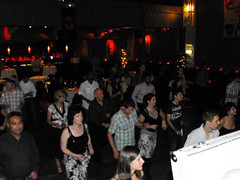 DSCF0378 (DJ Tonsic - The Latino Machine) Tags: forum clubbing aberdeen nightlife salsa salsadancing salsaparty salsalessons salsamusic salsaworkshop djtonsic thelatinomachine learntosalsa