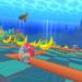 Super_Monkey_Ball__Step___Roll-Nintendo_WiiScreenshots18520screenshot_018w3 par gonintendo_flickr