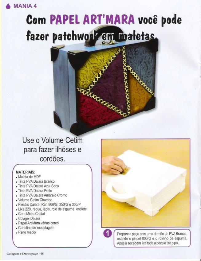 Tutorial - Patchwork 3952190297_8472ff5d5a_o